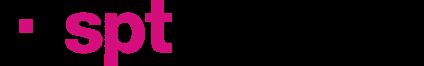 SPT Labtech logo